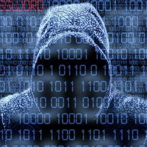 Webサイトセキュリティ診断