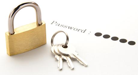 Webサイトセキュリティ診断イメージ