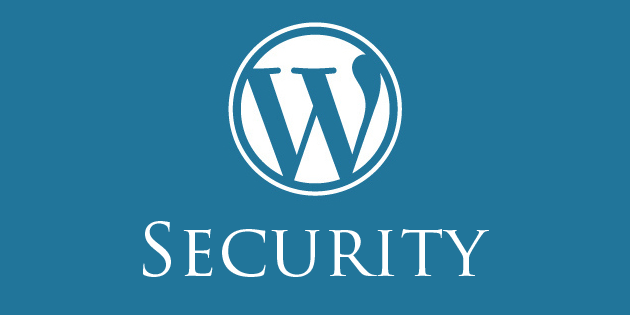 WordPress5.7.2がリリース(セキュリティリリース)、PHPMailerの緊急度の高い脆弱性に対応