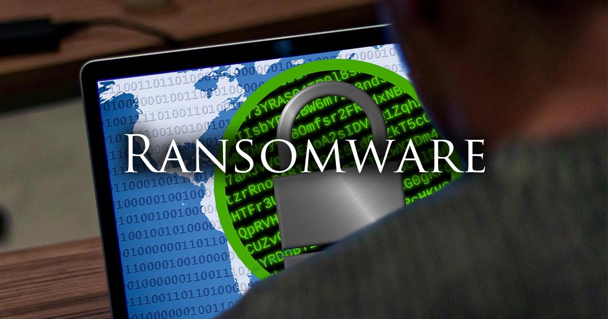 ランサムウェアとは?脅威と事例、対策、復旧方法